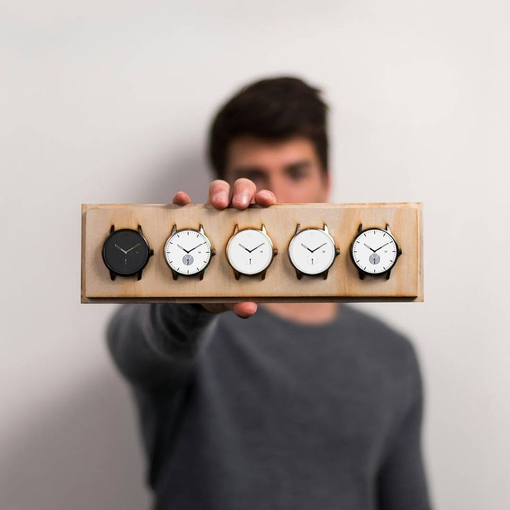 WE ARE LIVE! check out the entire range today at www.whywatches.com