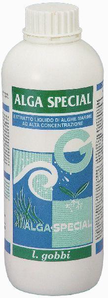 GOBBI ALGA SPECIAL STIMOLANTE LT. 1 https://www.chiaradecaria.it/it/alghe/7852-gobbi-alga-special-stimolante-lt-1.html