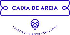 Caixa de Areia Coletivo Cervejeiro