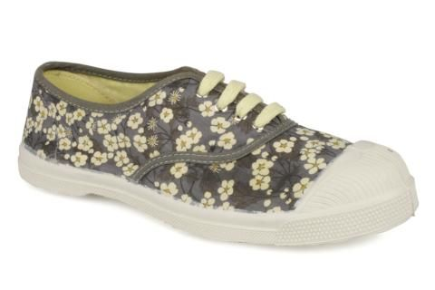 BENSIMON tennis liberty mitsi