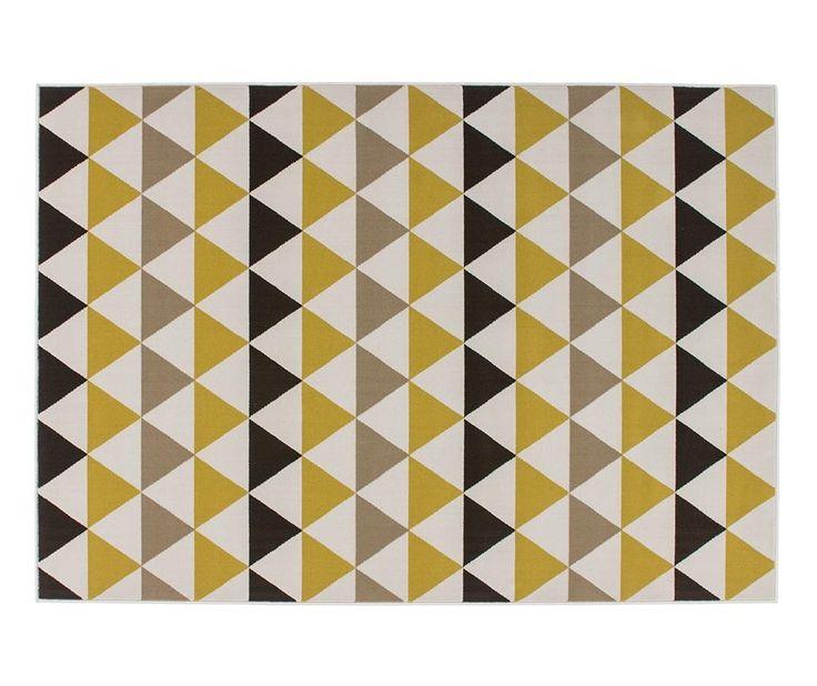 279 Besten Sz 214 Nyeg Carpet Bilder Auf Pinterest