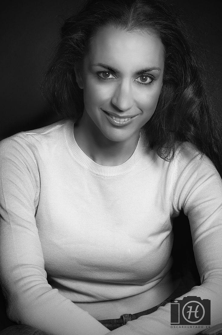 Claudine Ibarra