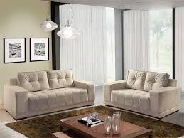 as melhores marcas de sofas - Pesquisa Google