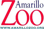 Amarillo Zoo