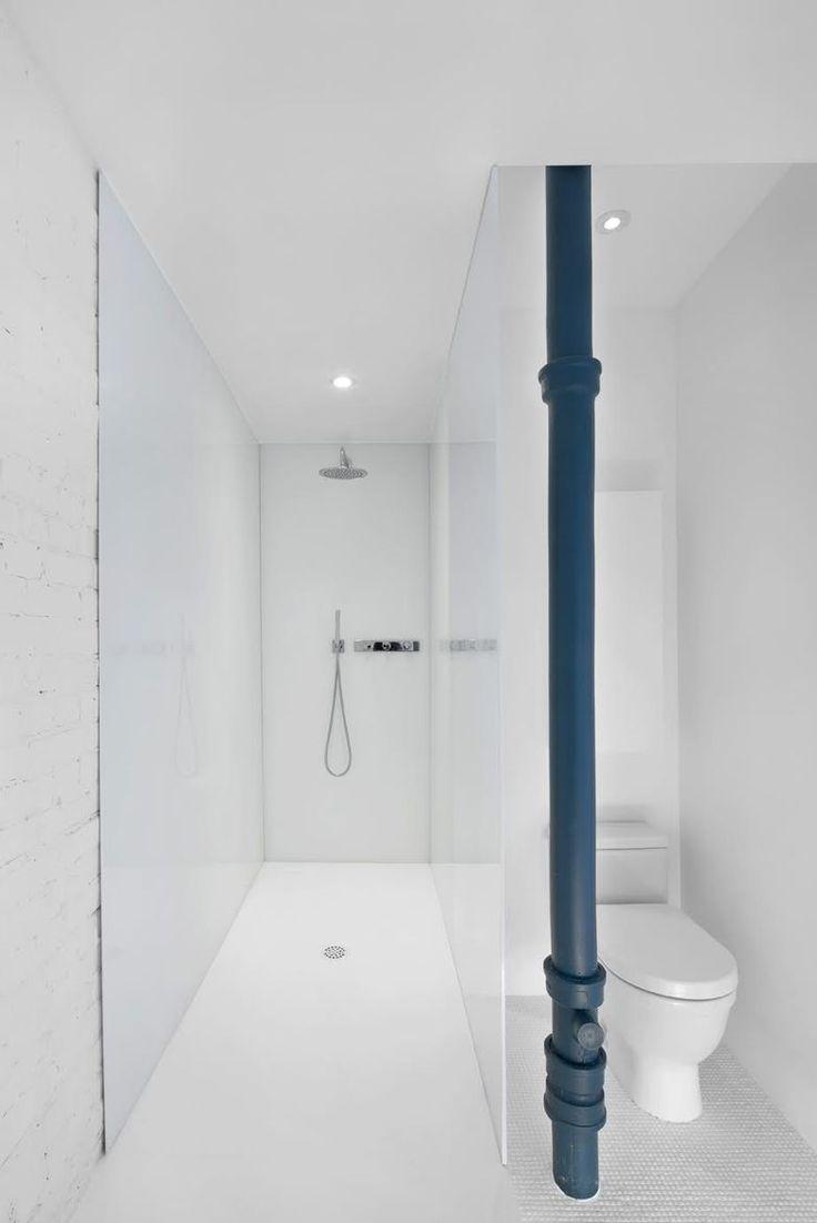 Outstanding Duravit Toilet for Toilet Tools Idea: Duravit Toilet | Starck Bathroom | Duravit Bidet Toilet Seat