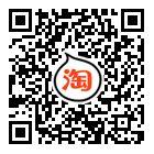 поиск страница Интернет-магазин - действительно красивая торговля женской обуви - Taobao