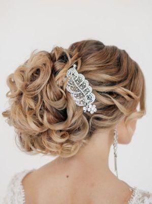 Outstanding 1000 Ideas About Low Side Buns On Pinterest Side Buns Side Bun Short Hairstyles Gunalazisus