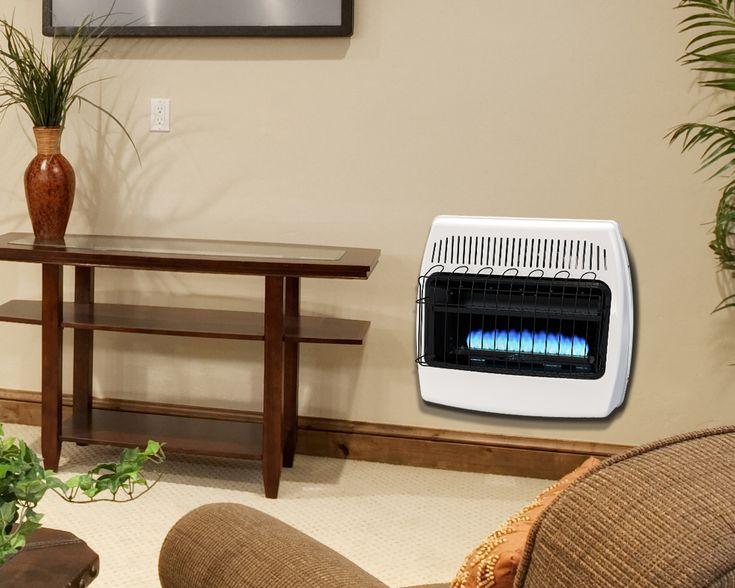 Best 25 Propane Wall Heaters Ideas On Pinterest Small