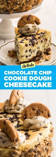 Can You Add Food Coloring To Chocolate Chip Cookie Dough