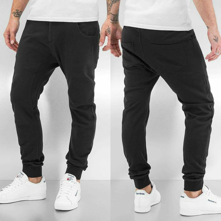 Jogger  #We are #manufacturer & #supplier of #sportswear and #accessories #Intrested to #buy don't #hesitate to #contact us #sports #clothing #apperal #sexy #new #sale #jogger #bottom #girls #gym #fitness #wear #quality #football #mens #super #Short #wholesale #women #men