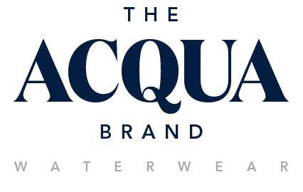 The ACQUA Brand USA