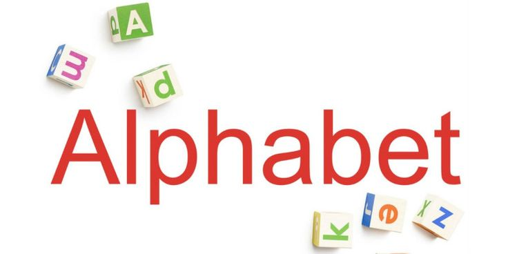 Alphabet revenue jumps 24% on mobile ad growth  ||  Alphabet Inc on Thursday reported stronger-than-expected advertising sales and higher operating margins, driving shares up in after-hours trading as investors brushed off concerns about higher cost… https://venturebeat.com/2017/10/26/alphabet-revenue-jumps-24-on-mobile-ad-growth/?utm_campaign=crowdfire&utm_content=crowdfire&utm_medium=social&utm_source=pinterest