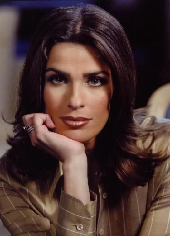 88 Best Kristian Alfonso Images On Pinterest  Kristian -7081