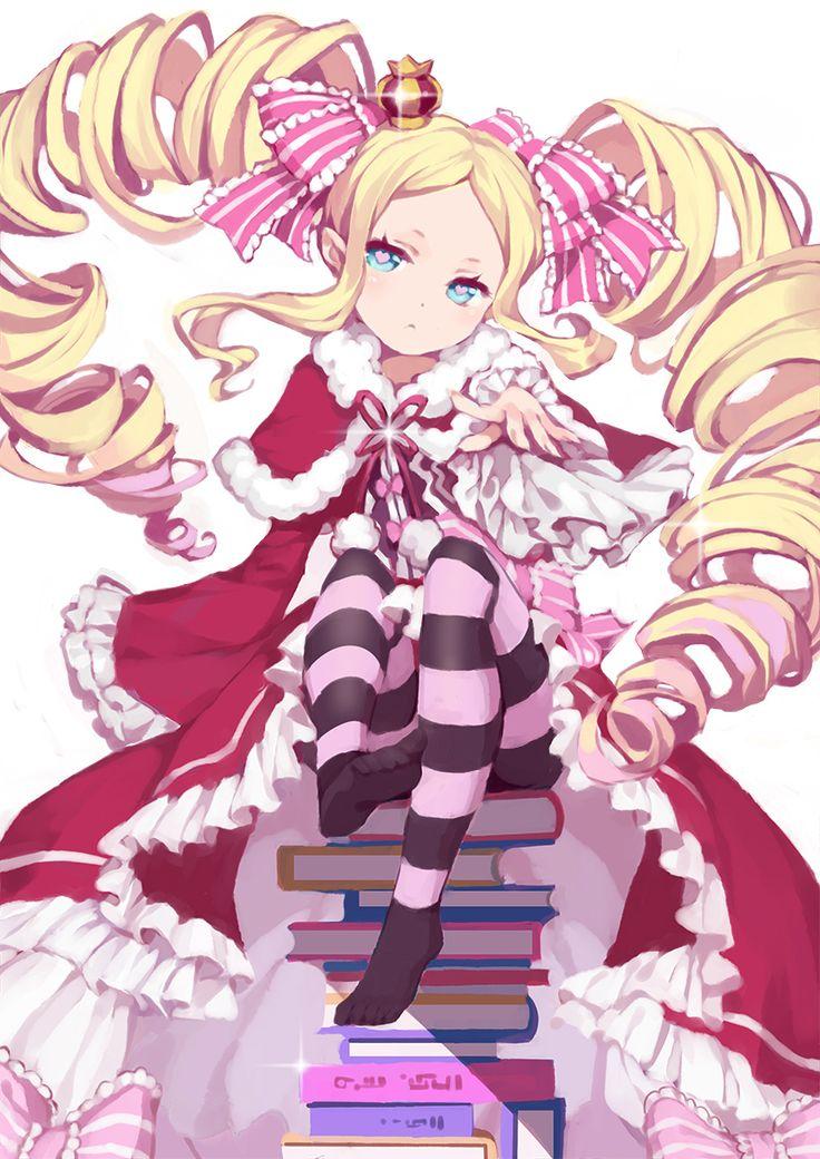 aa30da304f21657fd85eba948c76bc38--anime-fantasy-manga-anime.jpg