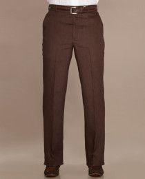 Ropa de lino, pantalon para hombre de la marca Camasha