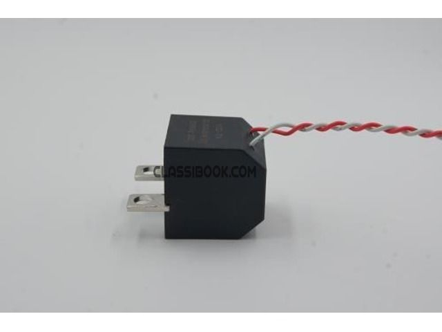 listing ANTI MAGNETIC MINI CURRENT TRANSFORMER is published on FREE CLASSIFIEDS INDIA - http://classibook.com/electronics-appliances-repair-in-bombooflat-29742