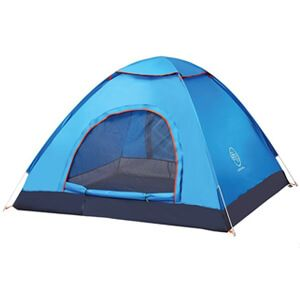 Want to buy tent for camping or hunting then browse outsmart brands. Here we have best 4 person tent. These tents are high in quality. Before buying read the reviews about these four men tent then buy it.