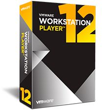 VMware PlayerFinal free is an application for creating virtual machines is easy and free. if we are accustomed probably with VirtualBox, VMware