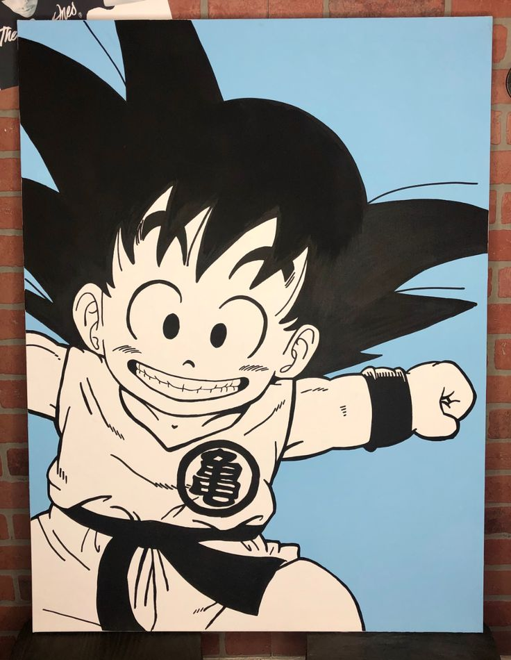 23++ Anime drawing canvas art ideas in 2021