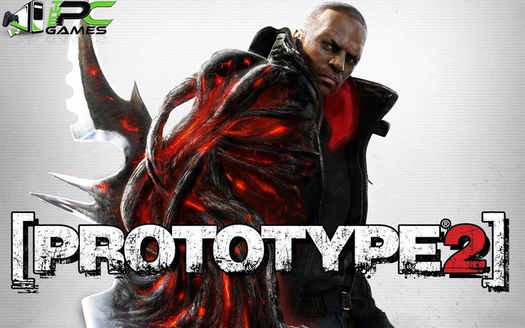 Prototype 2 PC Game Free Download  Prototype 2 PC Game is an incredible open world action video game which is developed by Canadian studio Radical Entertainment and published by Activision. Prototype 2 PC Game was released on 24th of July, 2012 for Microsoft Windows and for Play Station...