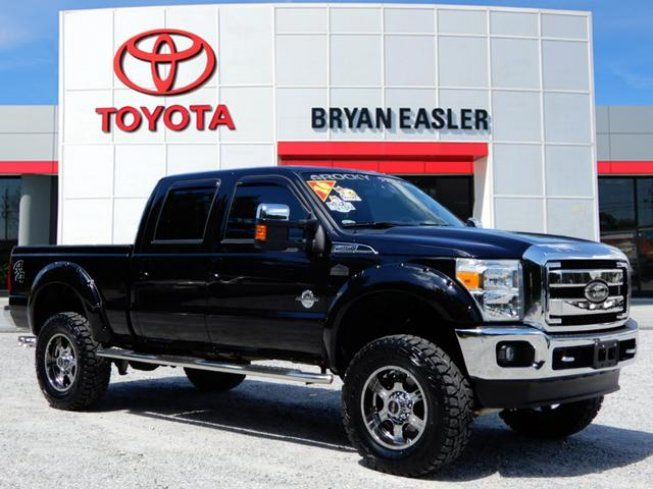 Used 2016 Ford F250 Lariat For Sale In Hendersonville Nc 28792 Truck Details 475405743 Autotrader Autotrader Truck Detailing Ford Super Duty