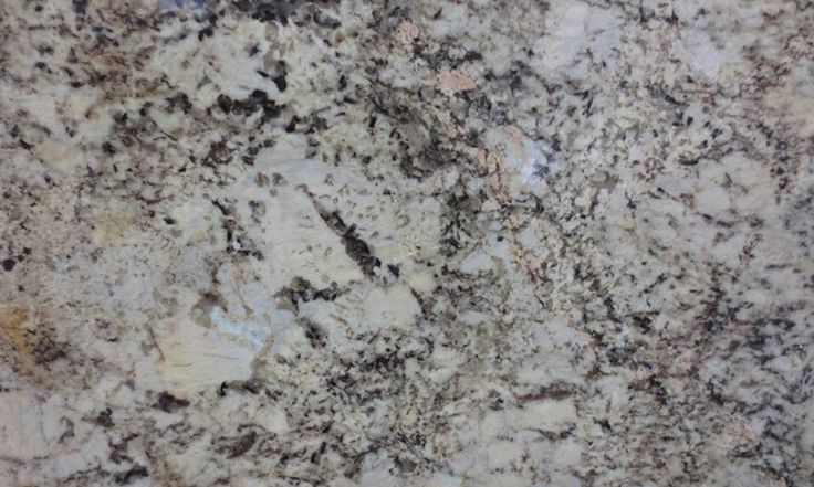 river bordeaux | Search Results | Margranite Industry Ltd.