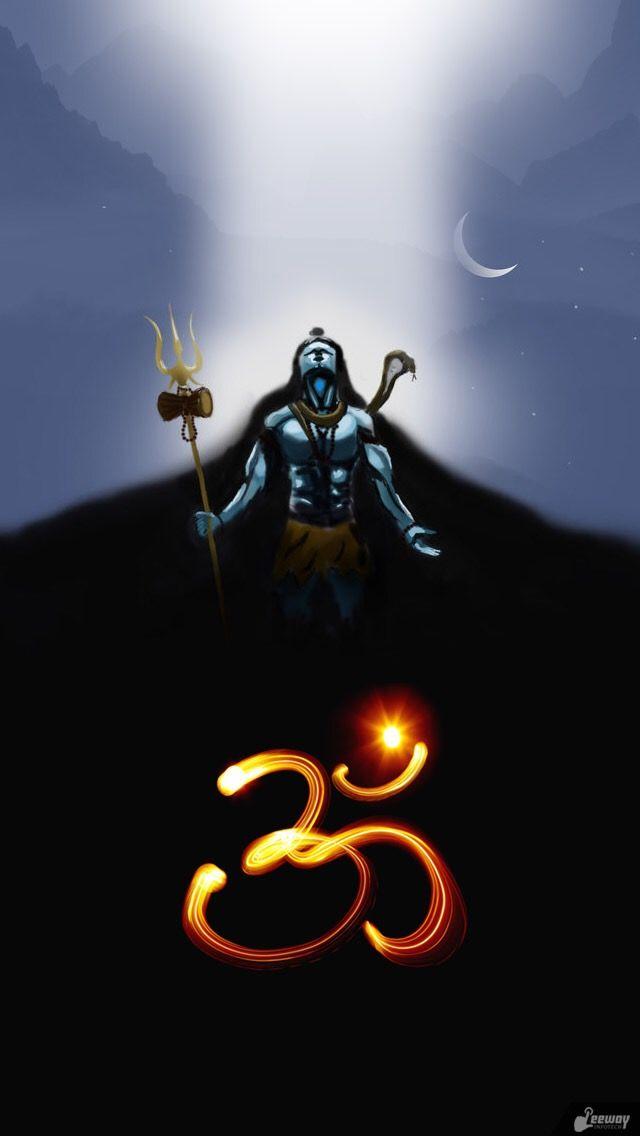 Jai Bhole Nath Shiva Lord Wallpapers Lord Shiva Family Lord Shiva Hd Wallpaper Bhole nath hd wallpapers