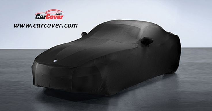 Get your brand new BMW Car Covers from carcover.com. Perfect fit with lifetime warranty.Visit our online shop @ http://goo.gl/OSPpg0