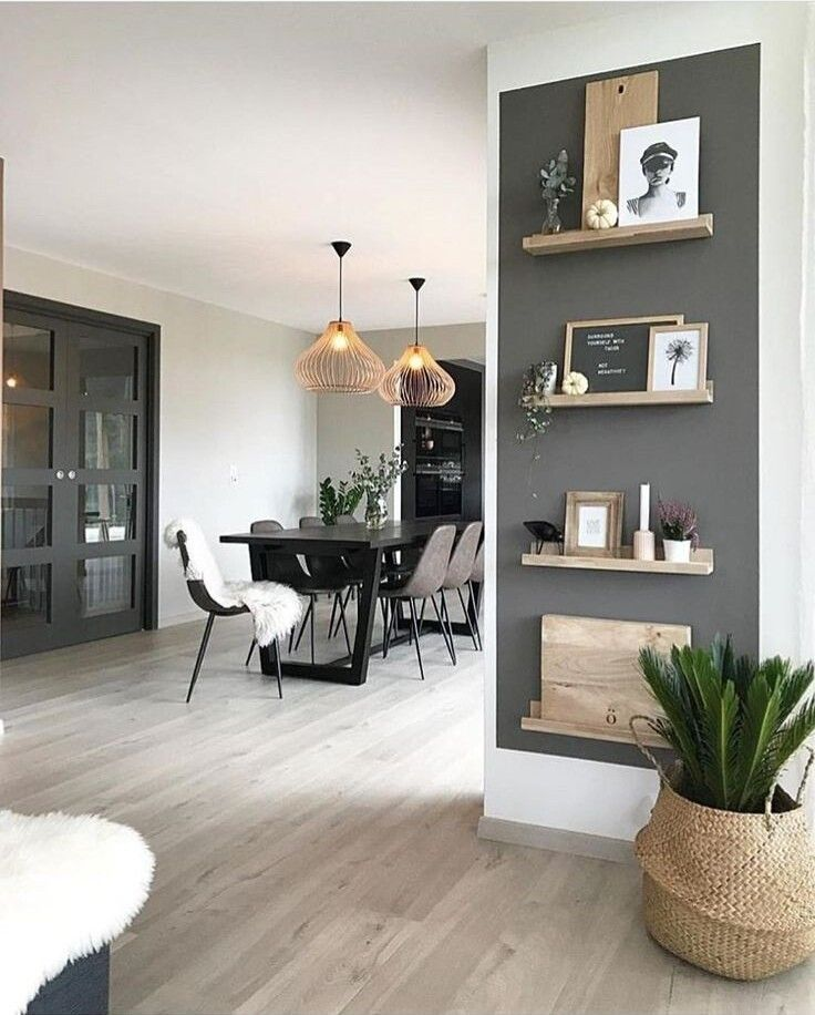 Kast idee spanje | Dom | Pinterest | Interiors, Salons and Living rooms