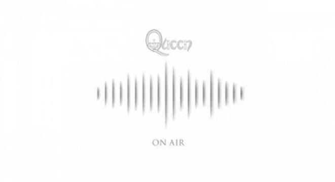 During the mid-'70s, Queen recorded six radio sessions for the BBC which included alternate versions of some of their greatest hits. BBC is now sharing some of these recordings in advance of an upcoming box set.
