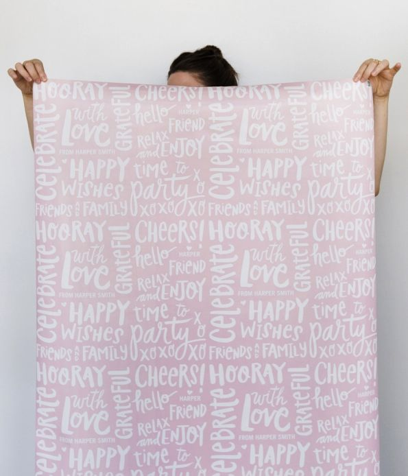 Jill-Smith-wrapping-paper-01