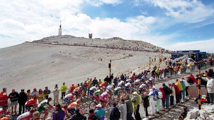 TOUR DE FRANCE - Selon RTL France, l'ascension du Mont Ventoux, programmée jeudi lors de la 12e étape, pourrait être raccourcie voire compromise suite aux conditions météorologiques trop extrêmes. ASO devrait communiquer dans la soirée. TDF - Le vent...