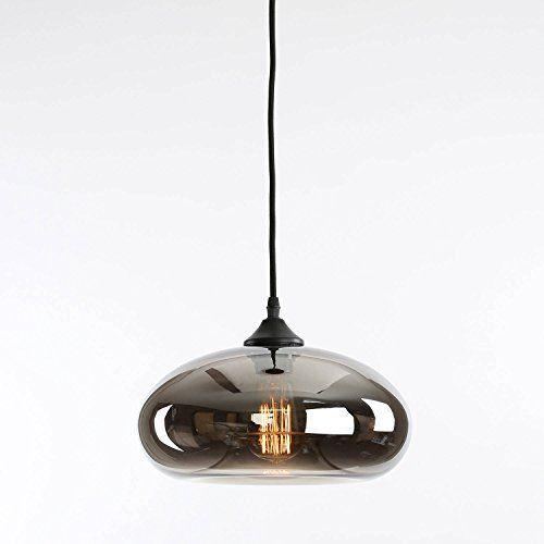 Compra aquí, esta lampara colgante muy chic y muchas cosas más. www.tucanstore.com  ·  Buy here, this very chic pendant lamp and many more things.  www.tucanstore.com