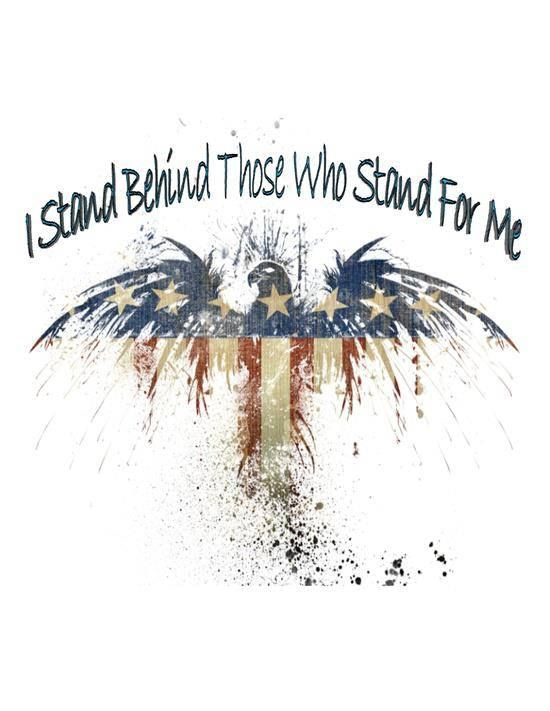 Go USAF! Shout out to all our intell members of the USAF who guide us and protect us!!!!
