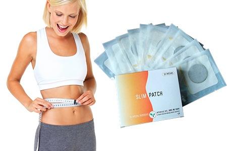 Náplaste na chudnutie Slim patch alebo KIYESKI Bodycare už od 5,99 € vrátane poštovného! Zabraňujú vstrebávaniu tukov, cukrov, škrobu a pomáhajú tlmiť prehnaný apetít!