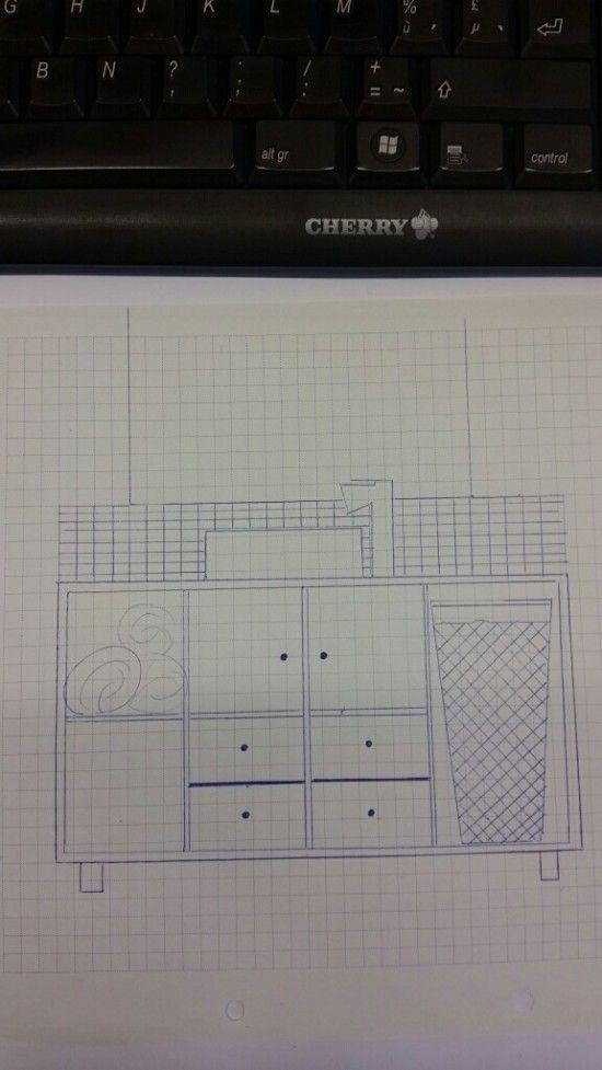 stratagem plan de travail fabulous matire de luvierinox with stratagem plan de travail. Black Bedroom Furniture Sets. Home Design Ideas