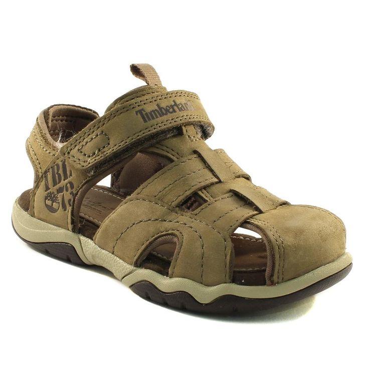 Chaussures b b gar on timberland - Chaussure timberland bebe fille ...