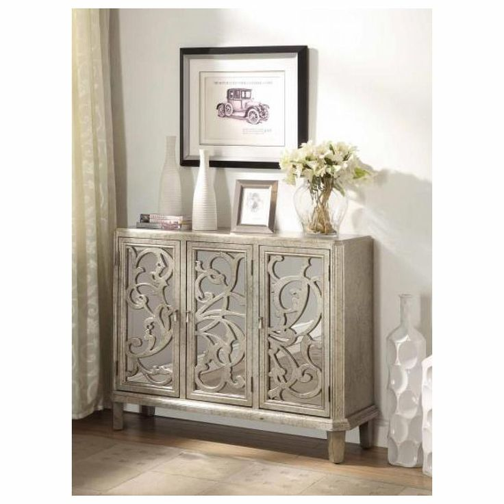 Hall Console Cabinet hallway console cabinet | bar cabinet