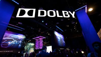 Audio Pioneer Dolby Wants to Change the Way You Look at Movies - http://rigsandgeeks.com/audio-pioneer-dolby-wants-to-change-the-way-you-look-at-movies/