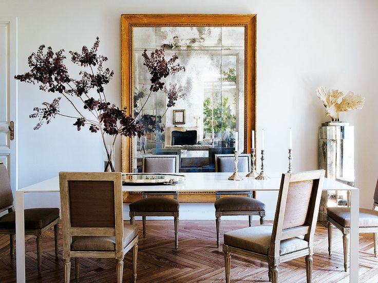 231 Best Diseño Made In Spain Images On Pinterest  Dining Rooms Delectable Dining Room Spanish Translation Design Ideas