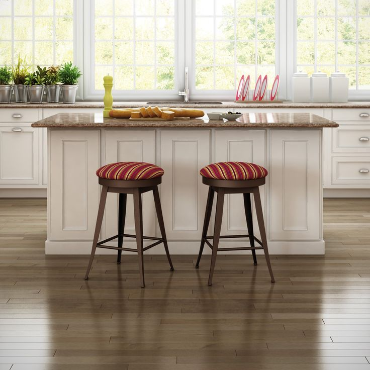 affordable grace bar stool amisco canada with leather bar stools canada - Amisco Bar Stools