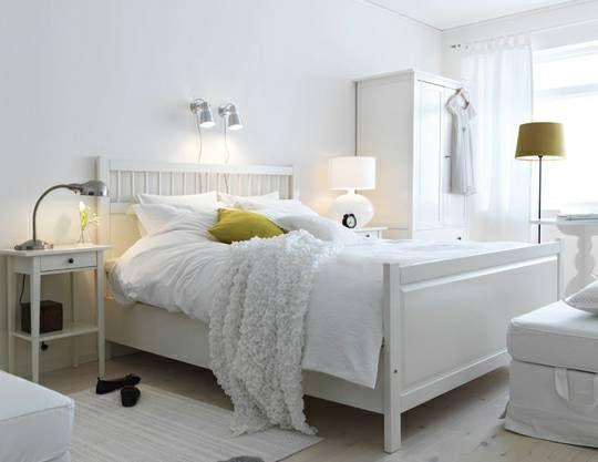 12 best Relocation Station images on Pinterest Ikea furniture - schlafzimmer landhausstil ikea
