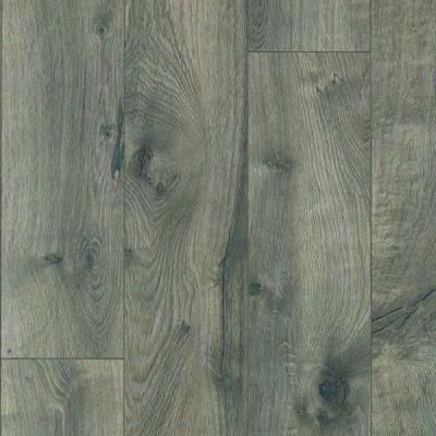 null Pergo XP Southern Grey Oak Laminate Flooring - 5 in. x 7 in. Take Home Sample