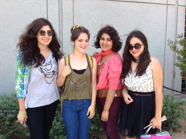 Geek-Girl Fashion: Comic-Con Edition