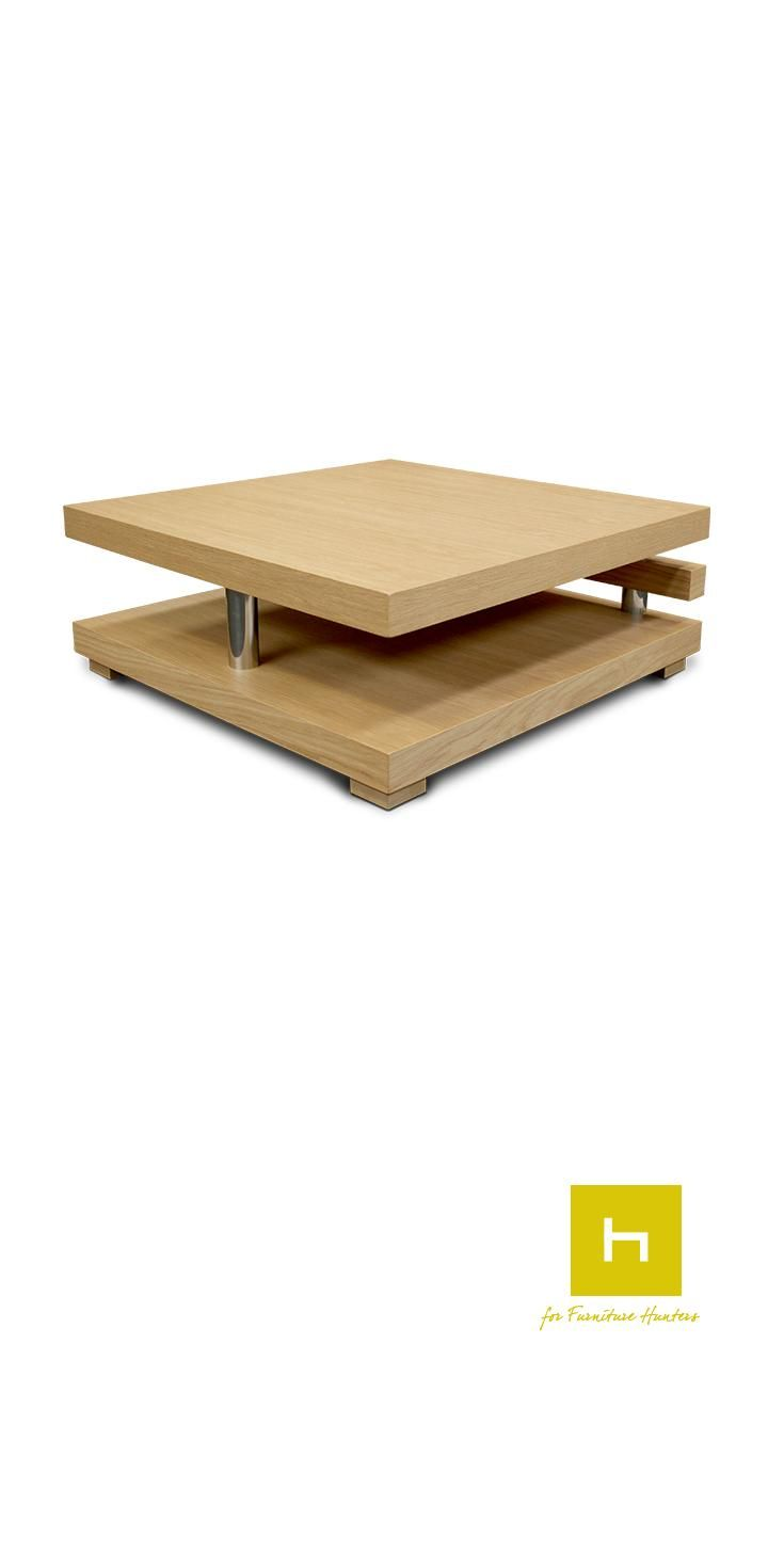 The Juno Tier Coffee Table is designed and manufactured in New Zealand.  Cabinetry and entertainment furniture should enhance your lifestyle and provide interesting and functional solutions for technology and storage. #furniturehunters #coffeetable #nzmade