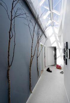 Meer dan 1000 ideeën over Grijze Gang op Pinterest - Grijze muren ...