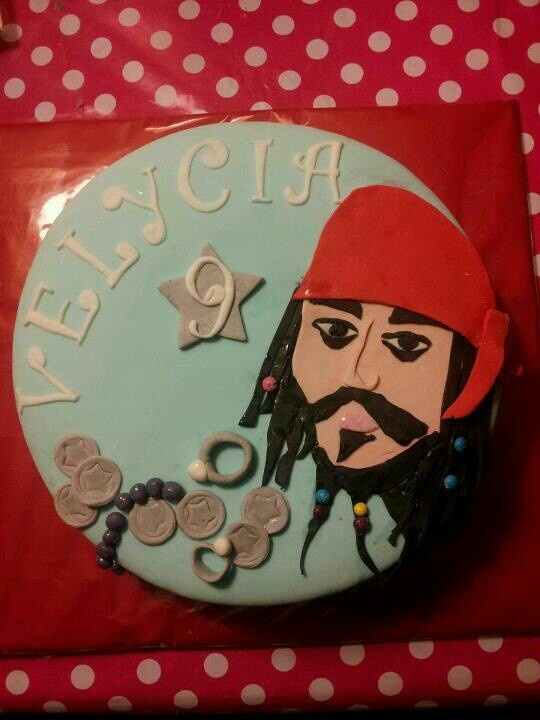 13 Best Images About Jack Sparrow On Pinterest Very