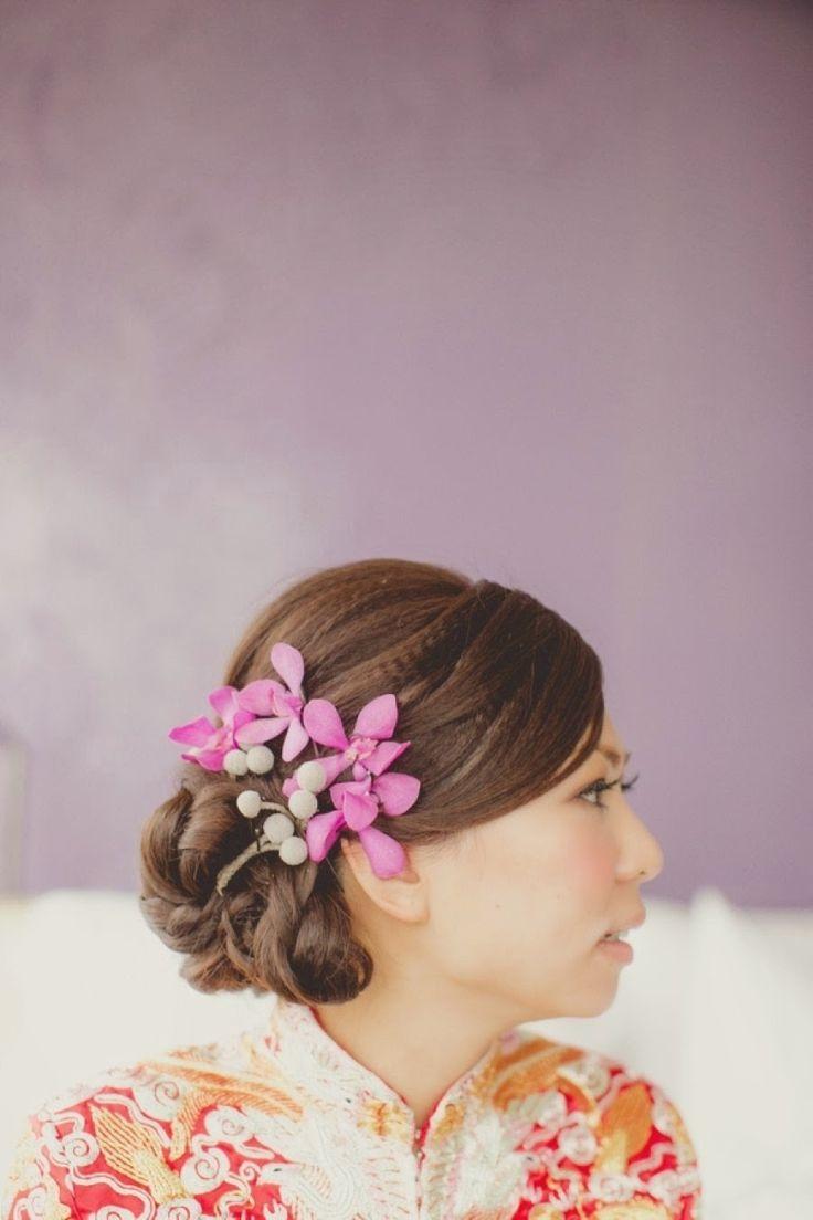 Avem cele mai creative idei pentru nunta ta!: #1352