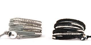 lianne landman bracelets - they are truly stunning