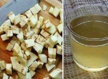 DON'T SPEND ANY MORE MONEY ON MEDICINES FOR HIGH CHOLESTEROL OR HIGH BLOOD PRESSURE – TRY THIS INSTEAD FOR ONLY 7 DAYS!
